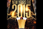 New Year's Eve 2015 at Heights Tavern - Party | Holiday Event in New York.