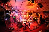 The Baked Potato (Studio City, CA) - Jazz Club | Live Music Venue in LA