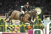 London-international-horse-show_s165x110