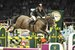London International Horse Show - Equestrian | Sports in London.
