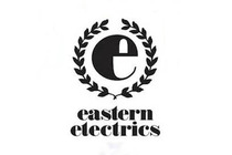 Eastern Electrics Festival 2014 - Music Festival | DJ Event | Concert in London.