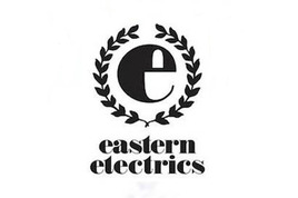 Eastern-electrics-festival_s268x178