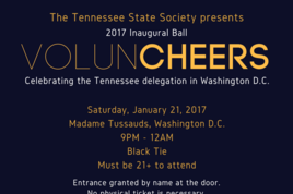 The-tennessee-state-society-2013-inaugural-ball_s268x178