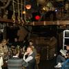 Smuggler's Cove - Bar | Rum Bar in San Francisco.
