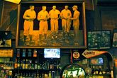 Lefty O'Doul's - Irish Pub | Piano Bar | Restaurant | Sports Bar in San Francisco.