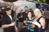 Moorpark Beer Tasting Festival - Beer Festival in Los Angeles.