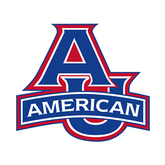 American Eagles Men's Basketball