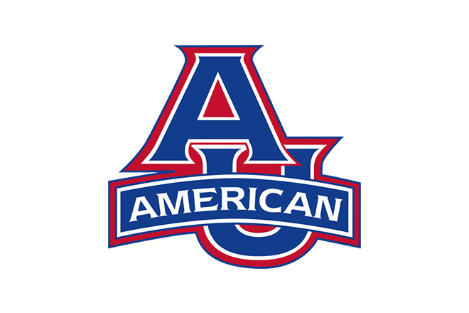 Photo of American Eagles Men&#x27;s Basketball