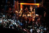 La Flèche d'Or - Concert Venue in Paris
