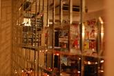 Cafe-proust_s165x110