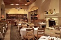 Napa Valley Grille - Restaurant | Wine Bar in Los Angeles.