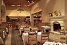 Napa Valley Grille - Restaurant | Wine Bar in Los Angeles.