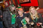 St patrick s day 2017 in boston st patrick s day events