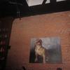 John Colins - Bar   Club   Lounge in San Francisco.