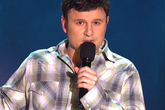 Steve Lemme