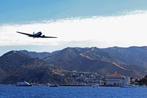 2014 Catalina Air Show - Expo | Outdoor Event | Festival in Los Angeles