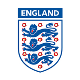 England Men's National Soccer Team