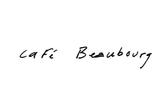 Café Beaubourg - Bar | Café in Paris