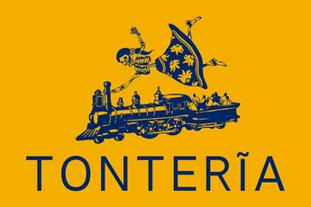 Tonteria - Bar | Club in London.