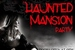 Haunted Mansion Party at Bowlmor Times Square - Costume Party | Holiday Event in New York.