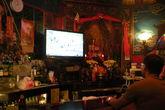 Li-po-cocktail-lounge_s165x110