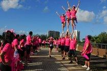 Divas Half Marathon Long Island - Running   Fitness & Health Event   Sports   After Party in New York.