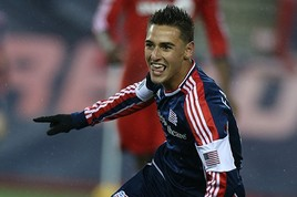 New-england-revolution-soccer_s268x178
