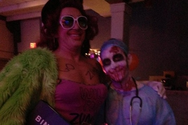 Go-out-loud-halloween-party_s268x178