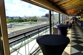 Washington, DC's Best Rooftop Bars