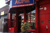 ACME - Bar | Lounge | Restaurant in NYC