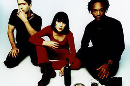 Throwing-muses_s268x178