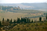 Chianti Region