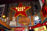Rodeo Bar - Bar | Live Music Venue | Restaurant in New York.