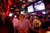 Barney's Beanery - Historic Bar   Restaurant   Sports Bar in Los Angeles.