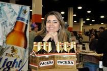 The 7th Annual International Great Beer Expo - Beer Festival | Food & Drink Event in New York