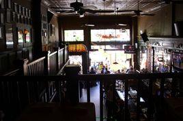 P.J. Clarke's - Restaurant   Sports Bar in Chicago.