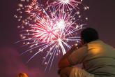 Takoma-park-independence-day-celebration_s165x110