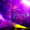 Create Nightclub - Club in Los Angeles.