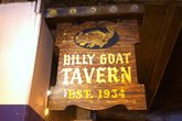 Billy-goat-tavern_s165x110