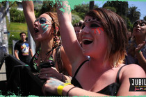 Jubilee Music &amp; Arts Festival - Music Festival | Food &amp; Drink Event | Arts Festival | Shopping Event in Los Angeles.