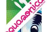 Aquasonica - DJ Event | Party | Music Festival in Barcelona.