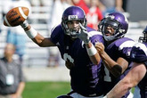 Northwestern Wildcats Football