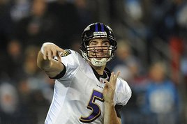 Baltimore-ravens-football_s268x178