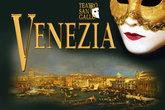 Venezia-the-show-1_s165x110