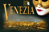 Venezia-the-show-1_s210x140