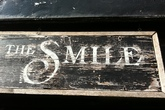 The-smile_s165x110