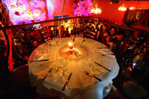 Bizz'art - Bar | Club | Live Music Venue | Restaurant in Paris.