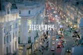 Regent Tweet - Shopping Event | Special Event in London.