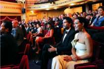 4th Annual New York City International Film Festival - Film Festival | Movies in New York