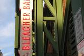 Bleacher-bar_s165x110